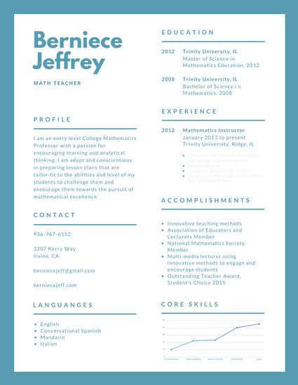 simple resume canva simple resume templates canva
