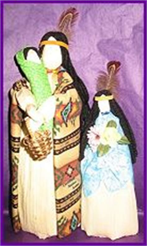 american corn husk dolls for sale american dolls corn husk dolls hopi spirit dolls