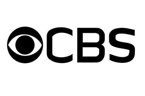 The Cbs by Cbs Philadelphia Hospitalized After Altercation