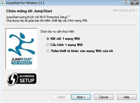 huong dan mod game java tren android huong dan hack wifi bang backtrack 5 r3