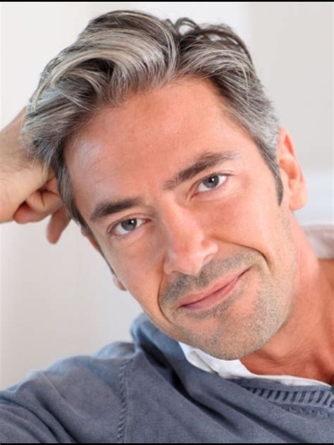 most popular male hairstyles for 50 years olds medium older men hairstyle pinteres