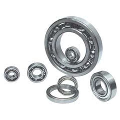 Bearing 6317 2rs 6317 2rs groove bearings 85x180x41mm 6317 2rs