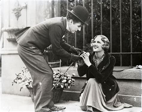 City Lights Chaplin by Bridges U Of A And Arkansas Philharmonic
