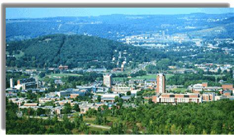 Binghamton Mba Ranking by Image Gallery Suny Binghamton Cus
