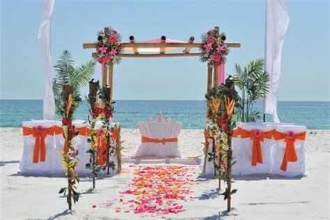 alabama wedding packages big day weddings