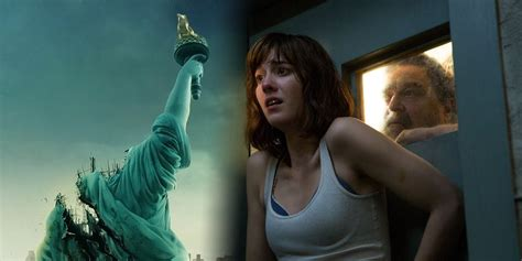 panda movies untitled cloverfield anthology movie 2017 paramount delays the release of cloverfield 3