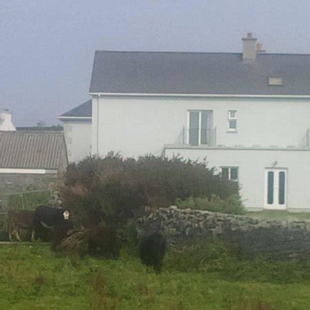 galway bay cottages updated 2017 cottage reviews price