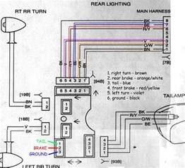 wiring diagram 2011 glide get free image about wiring diagram
