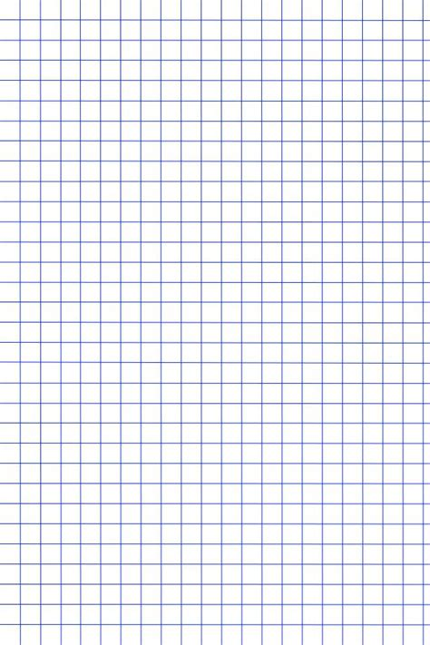 grid pattern def image gallery graph wallpaper
