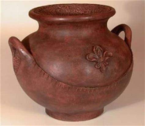 vasi argilla vasi in argilla vasi e fioriere