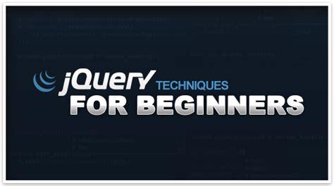 javascript jquery tutorial for beginners javascript tutorial for beginners