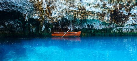 argostoli cruise cruises to argostoli europe cruises cruise line