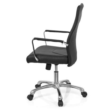 imbottitura sedie sedia di design tesla imbottitura rivestimento in