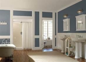 behr blue metal paint best paint colors 11 designers love bob vila