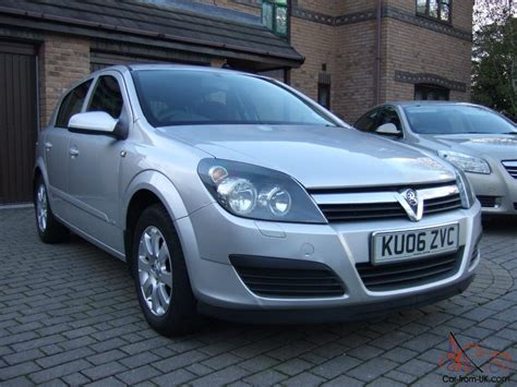 vauxhall silver vauxhall silver paint codes seterms com