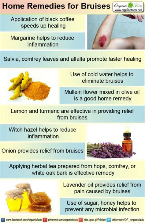 home remedies for bruises home remedies for bruises