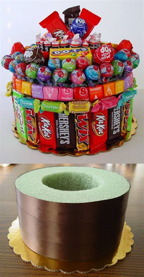 diy birthday gifts for special diy gift ideas for diy