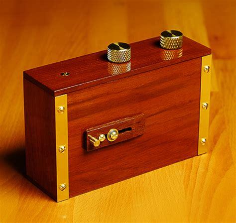 wooden pinhole zero image 2000 basic 6x6 wood pinhole freestyle