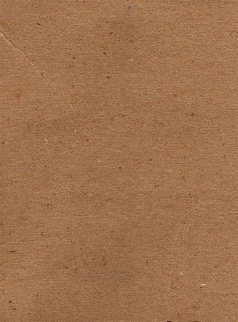 Textured Craft Paper - brown paper bag texture textures patterns backgrounds