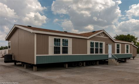 palm harbor homes houston tx modular and manufactured homes palm harbor homes