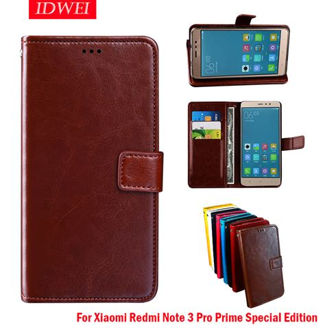 Xiaomi Redmi Note 3 Pro Dompet Casing Cover Wallet Flip Cover Armor for xiaomi redmi note 3 pro special edition cover pu leather phone cover for xiaomi