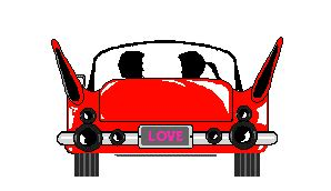wallpaper gif untuk komputer gif animate auto gif animate auto 29