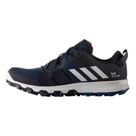 Adidas Kanadia Tr5 01 adidas kanadia 8 tr acheter et offres sur runnerinn