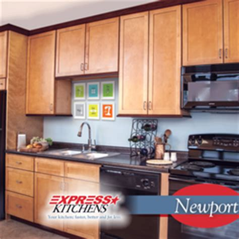 Kitchen Express Number Express Kitchens 35 Photos Contractors 3080 St
