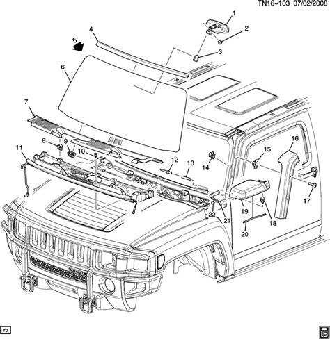 Nalley Toyota Parts Nalley Chevrolet Parts Html Autos Weblog