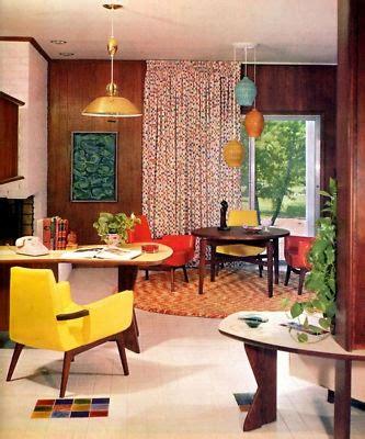 60s interior design 60s retro interior design www pixshark com images