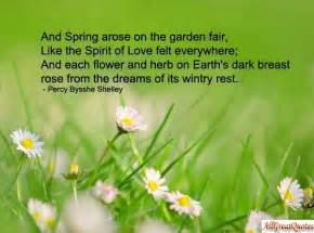 free wallpaper dekstop quotes about spring quotes on spring