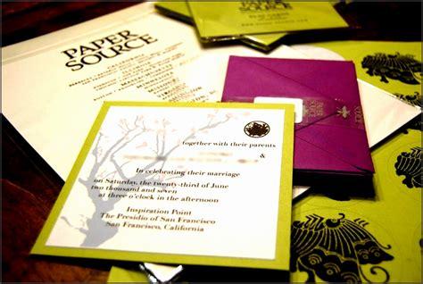 Create Your Wedding Invitation