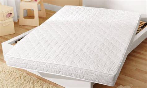 günstige futonbetten 140x200 mit matratze matratze 140x200 m 246 bel einebinsenweisheit