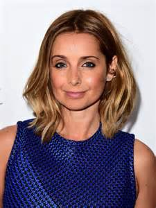louise redknapp louise redknapp just a quickstep from heaven as she joins