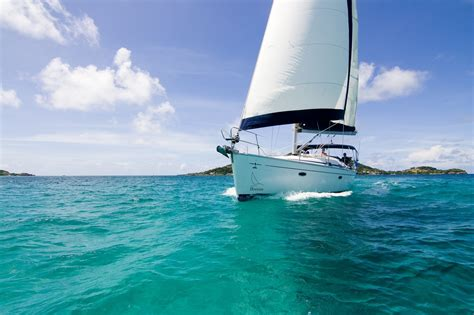 expensive sailboat the 5 most expensive sailboats in the world