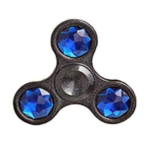 Spinner Bahan Metal 3 Menit on sale fidget spinner metal of the sea minimal 2 menit rp 25 000