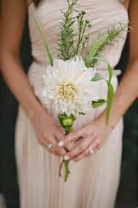 bridesmaid flowers beautiful bridal