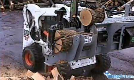 Mesin Bor Pohon mesin hahn hfp160 membuat pemotong kayu di tempat