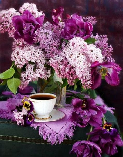 pretty in pink and purple on pinterest lilacs 126 best images about luscious lilac afternoon tea on