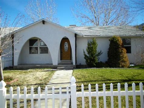 houses for sale in tooele utah 550 n seagull drive tooele ut 84074 bank foreclosure info reo properties and bank