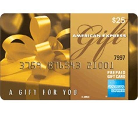 Balance Gift Card American Express - american express membership rewards program momstart