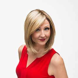 cheap haircuts omaha 1000 ideas about wig store on pinterest wigs long wigs