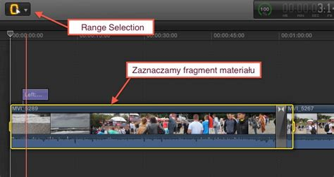 final cut pro video rendering error 50 final cut pro x quick time error 50 www mor pl