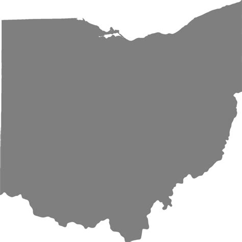Ohio Birth Record All About Genealogy And Family History Ohio County Resources Ancestry Wiki