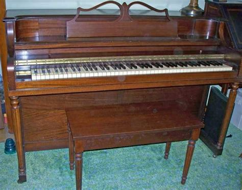 piano bench craigslist used piano bench for sale phaleux com