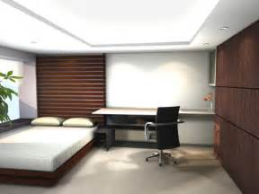 floor desk interior designs small bed carpet floor office desk