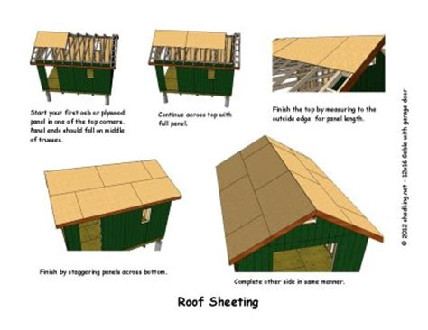 12x16 shed estimator how to learn diy building shed