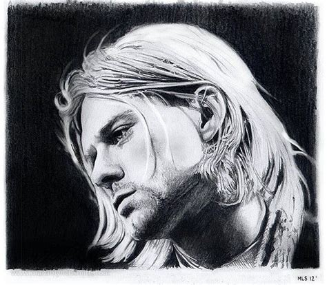 best biography about kurt cobain 72 best art images on pinterest writers edgar allan poe