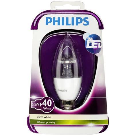 philips e14 led led candle philips e14 40w 470 lm 929001258001 popular philips led e14 buy