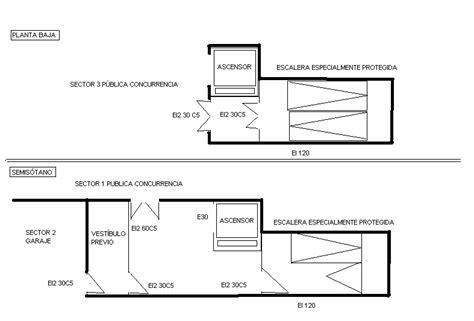 vestibulo garaje 191 basta con e30 en puertas de ascensor foros s 243 lo